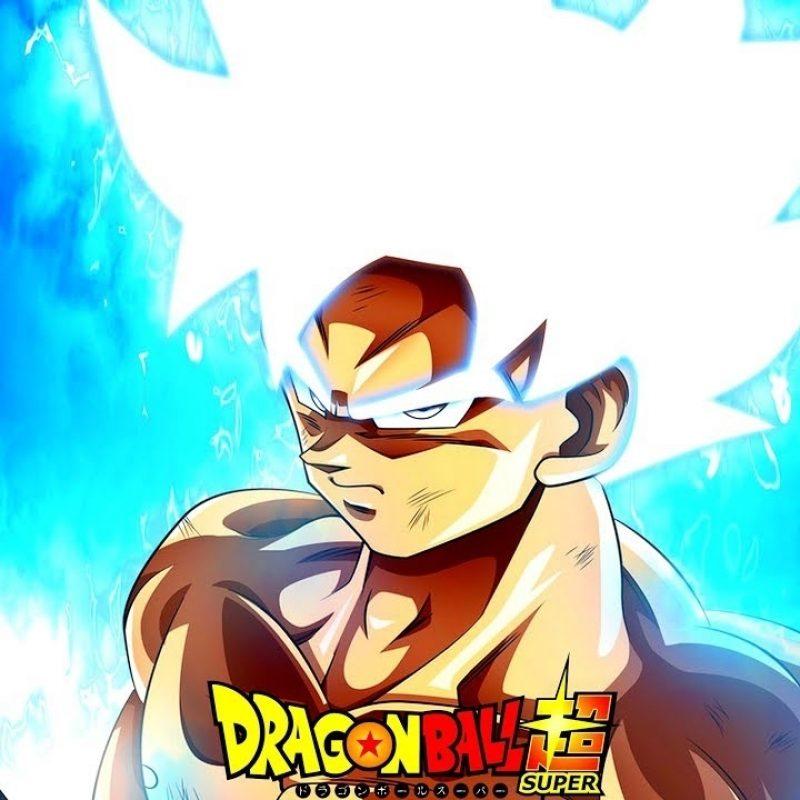 10 Top Dbs Goku Ultra Instinct FULL HD 1920×1080 For PC Desktop 2018 free download goku ultra instinct vs jiren full power dragon ball super episode 800x800