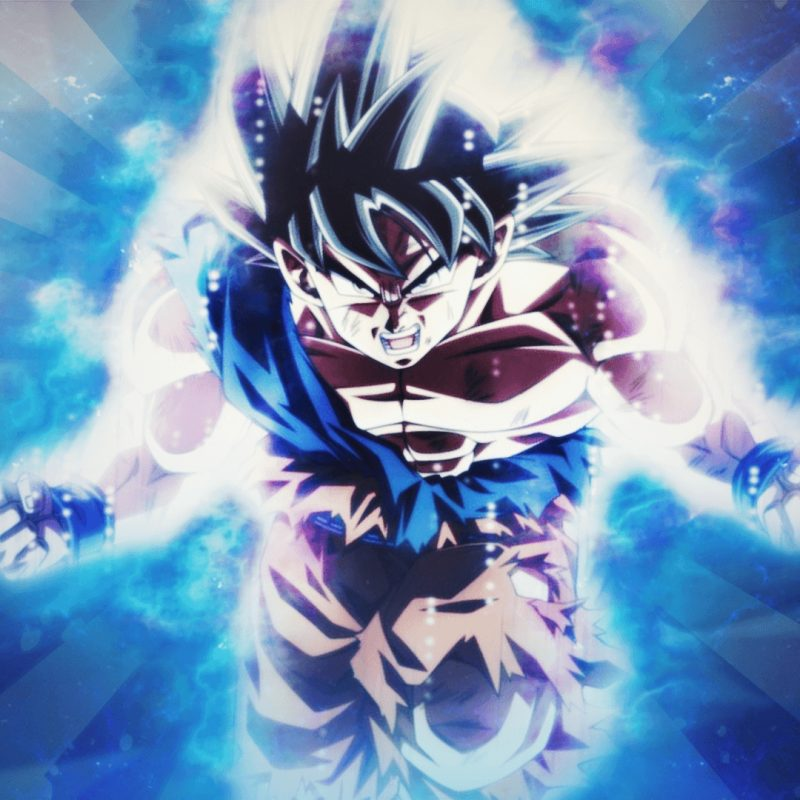 10 Latest Ultra Instinct Goku Wallpaper FULL HD 1920×1080 For PC Desktop 2018 free download goku ultra instinct wallpapers wallpaper cave 1 800x800