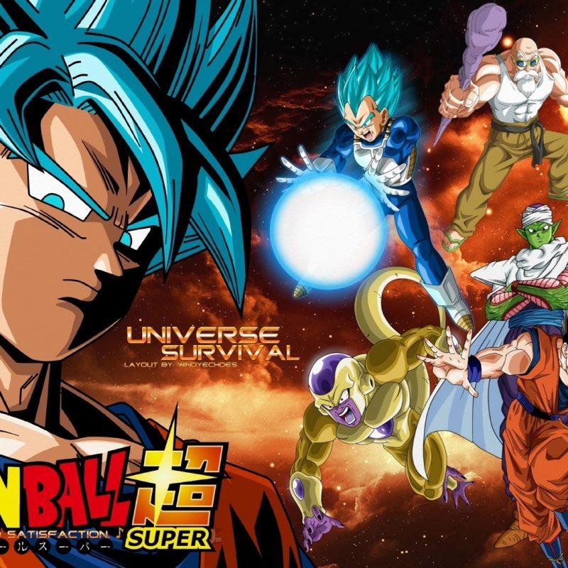 10 Most Popular Dragon Ball Super Screensaver FULL HD 1080p For PC Desktop 2020 free download goku vs jiren wallpaper 2windyechoes on deviantart 800x800