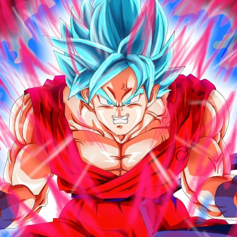 10 Best Goku Super Saiyan Blue Wallpaper Hd FULL HD 1920×1080 For PC Background 2018 free download goku wallpaper super saiyan blue 2018 wallpapers hd 3 800x800