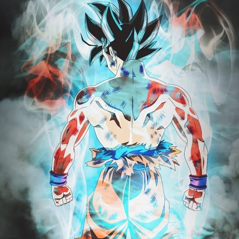 10 New Goku New Form Wallpaper FULL HD 1920×1080 For PC Desktop 2020 free download gokus new evolution theme song unofficial youtube 800x800