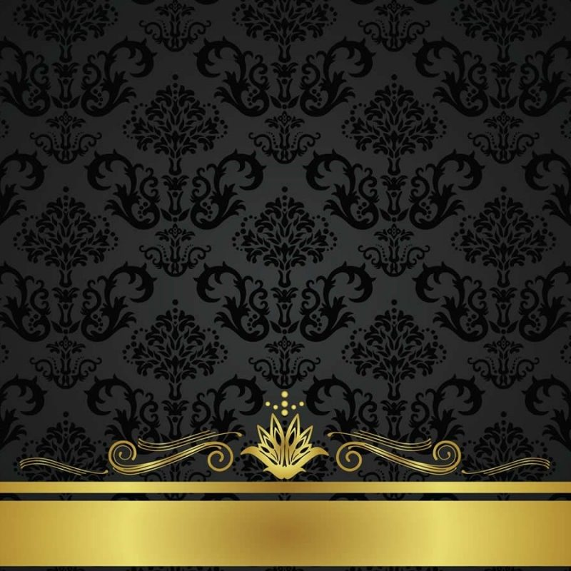 10 Top Gold And Black Backgrounds FULL HD 1080p For PC Desktop 2021 free download gold and black background design hd tahniah pinterest black 800x800