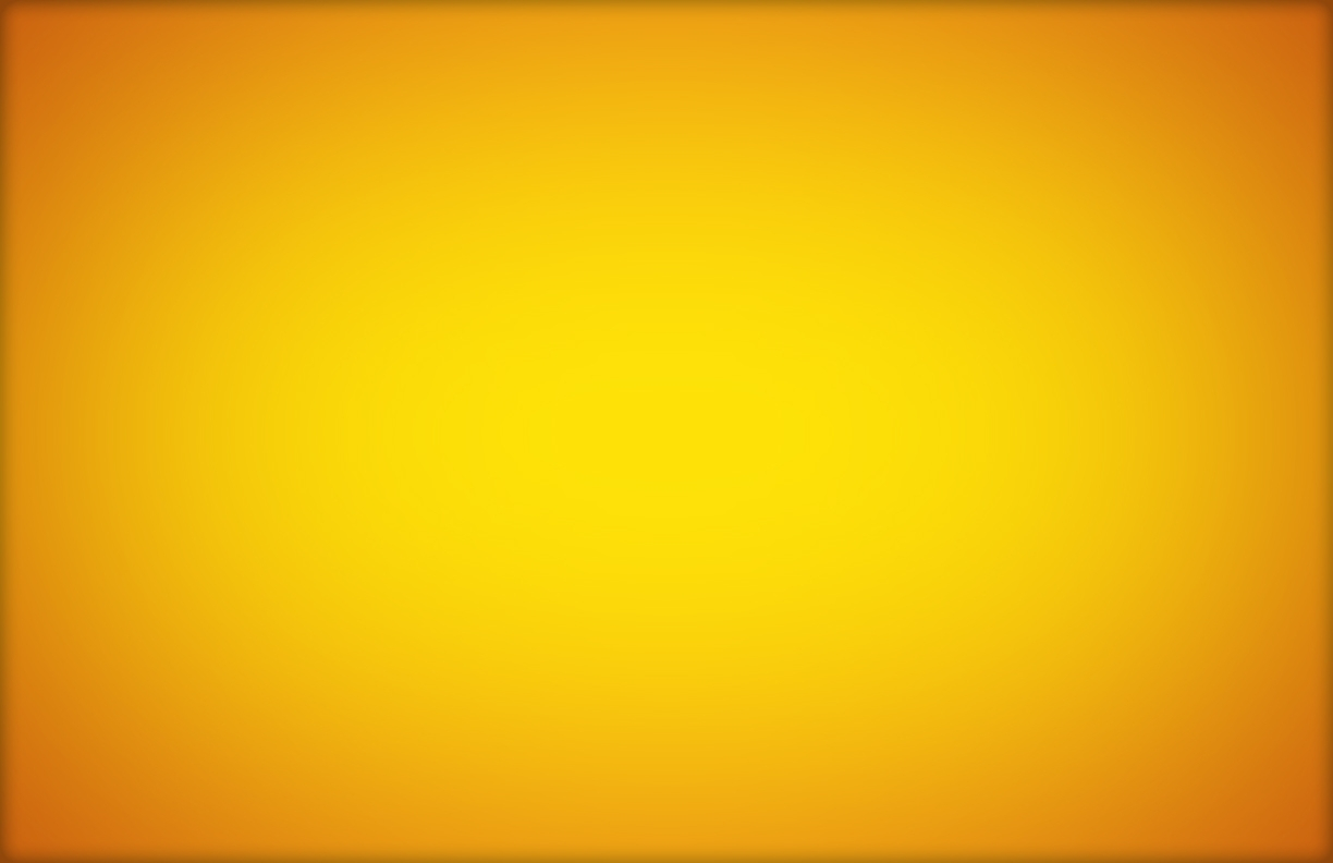 gold color background 12 | background check all