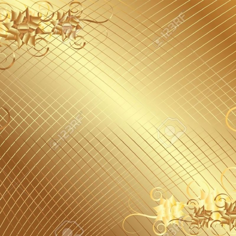 10 Latest Gold Color Background Images FULL HD 1080p For PC Background 2020 free download gold floral frame on a dark background color of gold royalty free 800x800
