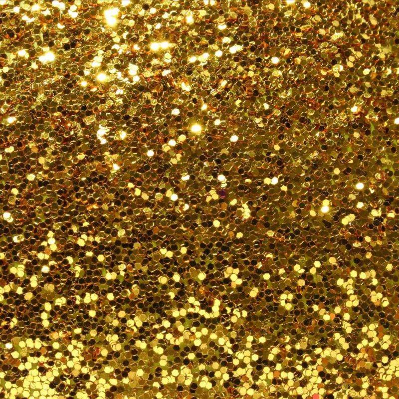10 New Gold Glitter Background Tumblr FULL HD 1920×1080 For PC Background 2018 free download gold glitter background tumblr 6 background check all 800x800