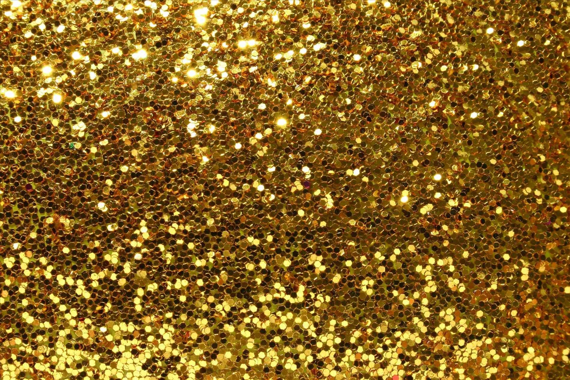 gold glitter background tumblr 6 | background check all