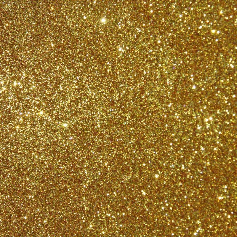 10 New Gold Glitter Background Tumblr FULL HD 1920×1080 For PC Background 2018 free download gold glitter background tumblr 8 background check all 800x800