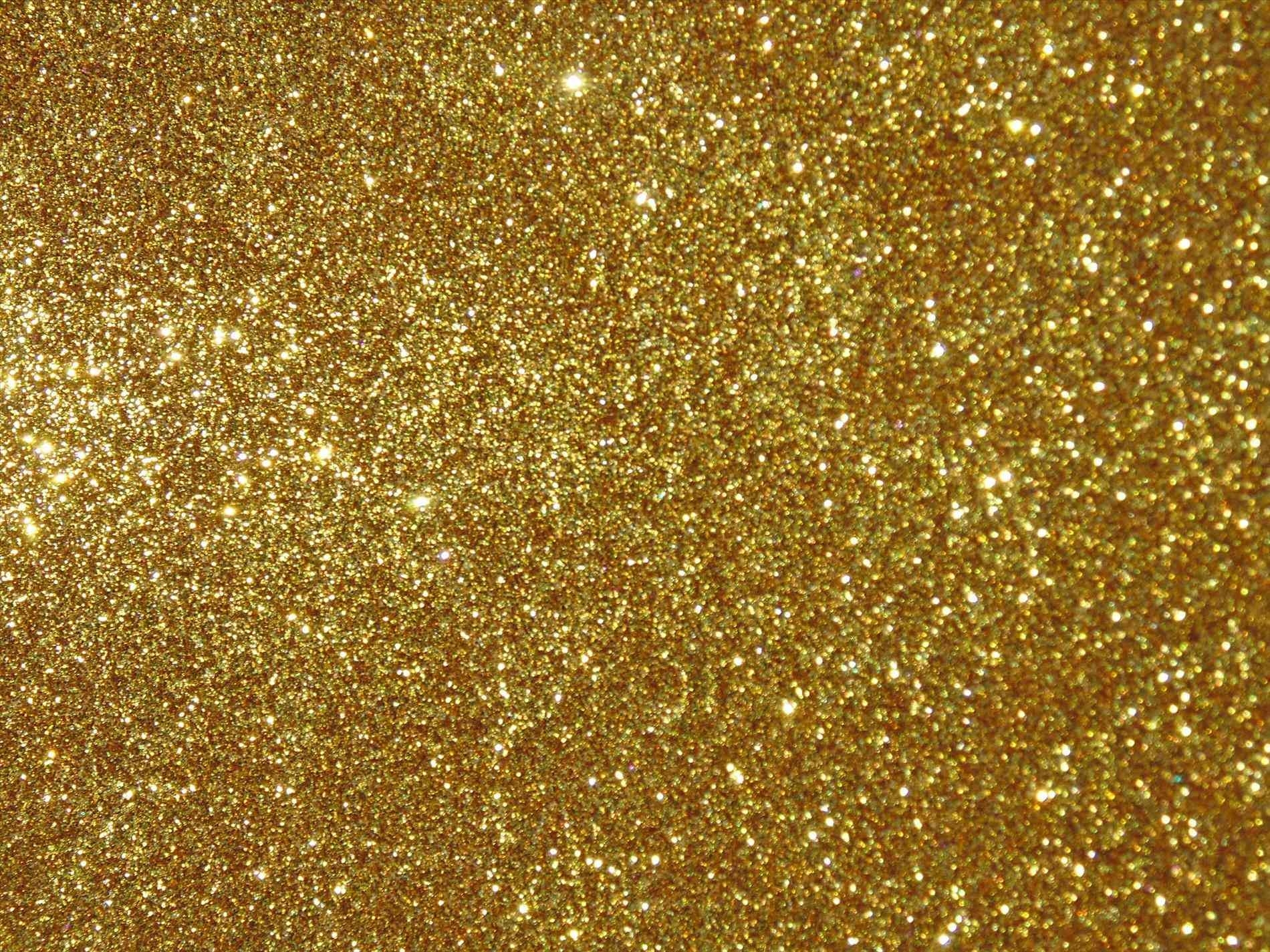 gold glitter background tumblr 8 | background check all