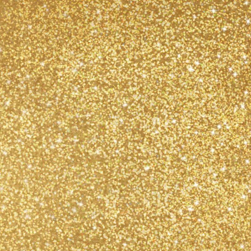 10 New Gold Glitter Background Tumblr FULL HD 1920×1080 For PC Background 2020 free download gold glitter background tumblr 9 background check all 800x800