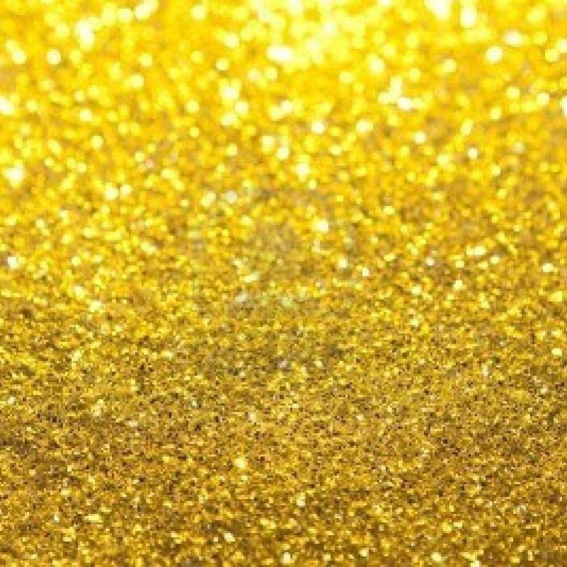 10 New Gold Glitter Background Tumblr FULL HD 1920×1080 For PC Background 2018 free download gold glitter background wallpaper wallpapers pinterest 800x800