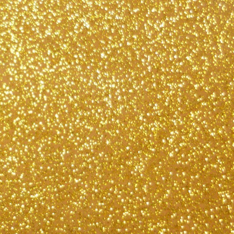 10 New Gold Glitter Background Tumblr FULL HD 1920×1080 For PC Background 2018 free download gold glitter wallpaper hd pixelstalk 800x800