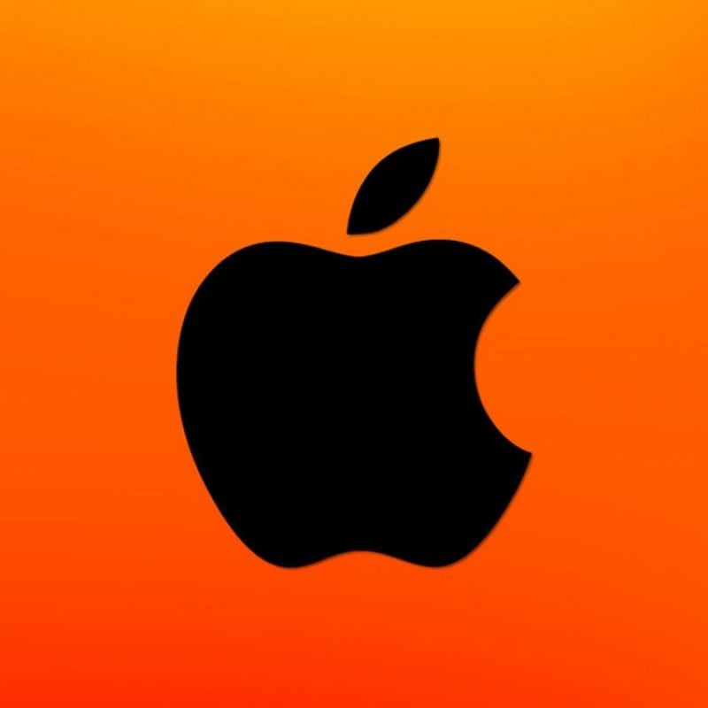 10 Top Iphone Apple Logo Wallpaper FULL HD 1080p For PC Desktop 2018 free download gold iphone 6 wallpapers apple logo bing images apple love 800x800