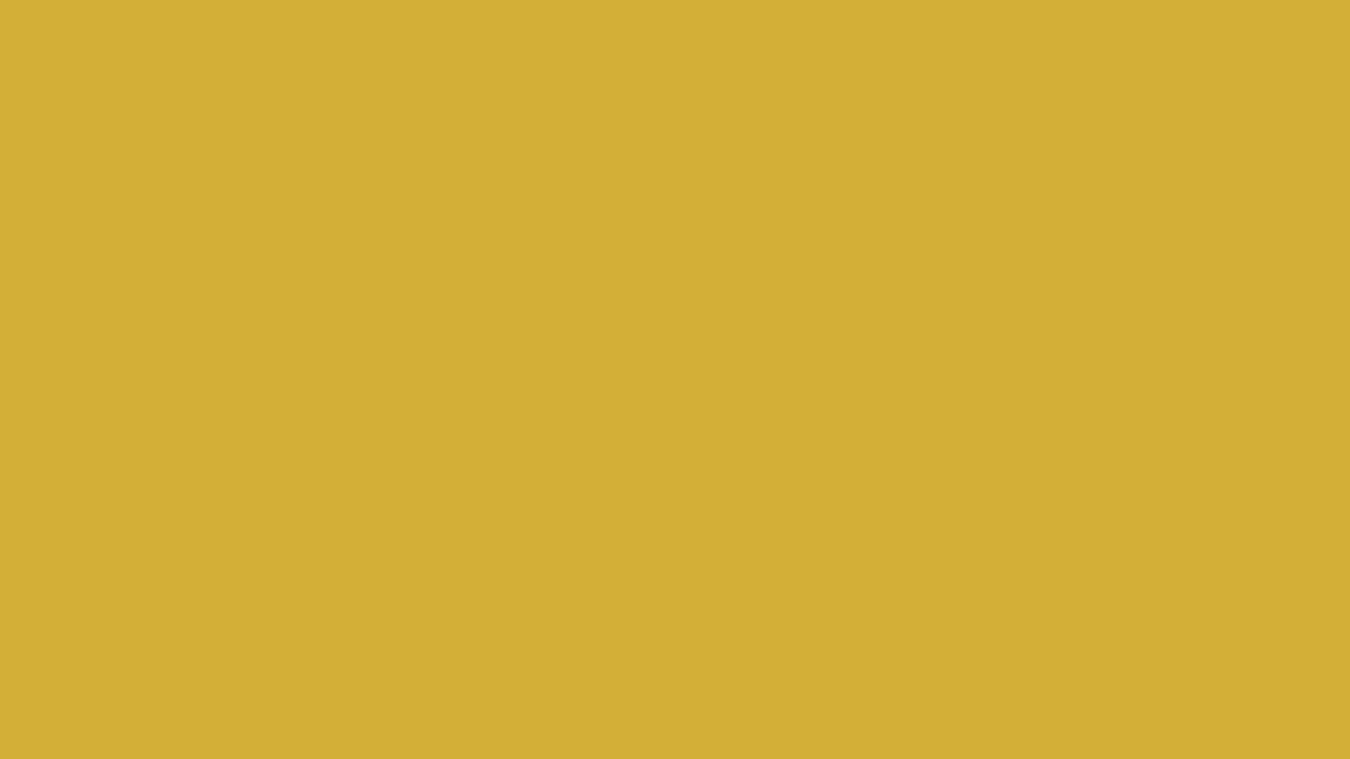 gold metallic solid color background