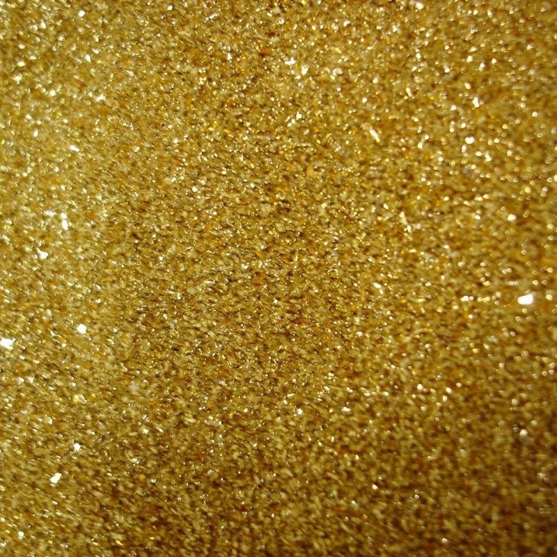 10 Latest Gold Glitter Twitter Background FULL HD 1080p For PC Desktop 2018 free download gold surface google search textures pinterest twitter 800x800