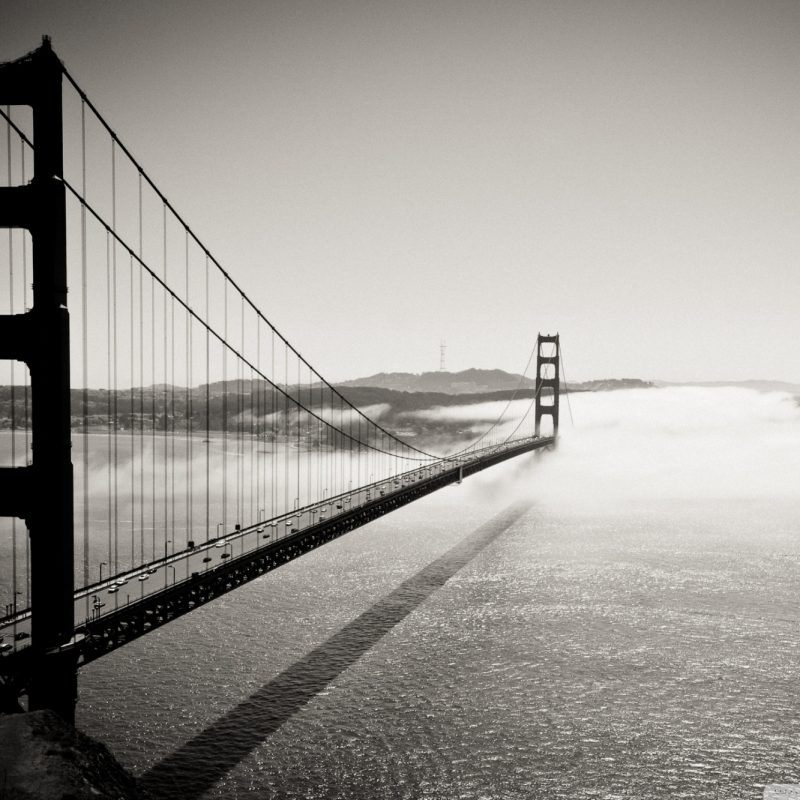 10 Top Black And White Walpapers FULL HD 1080p For PC Desktop 2020 free download golden gate bridge black and white e29da4 4k hd desktop wallpaper for 4k 2 800x800