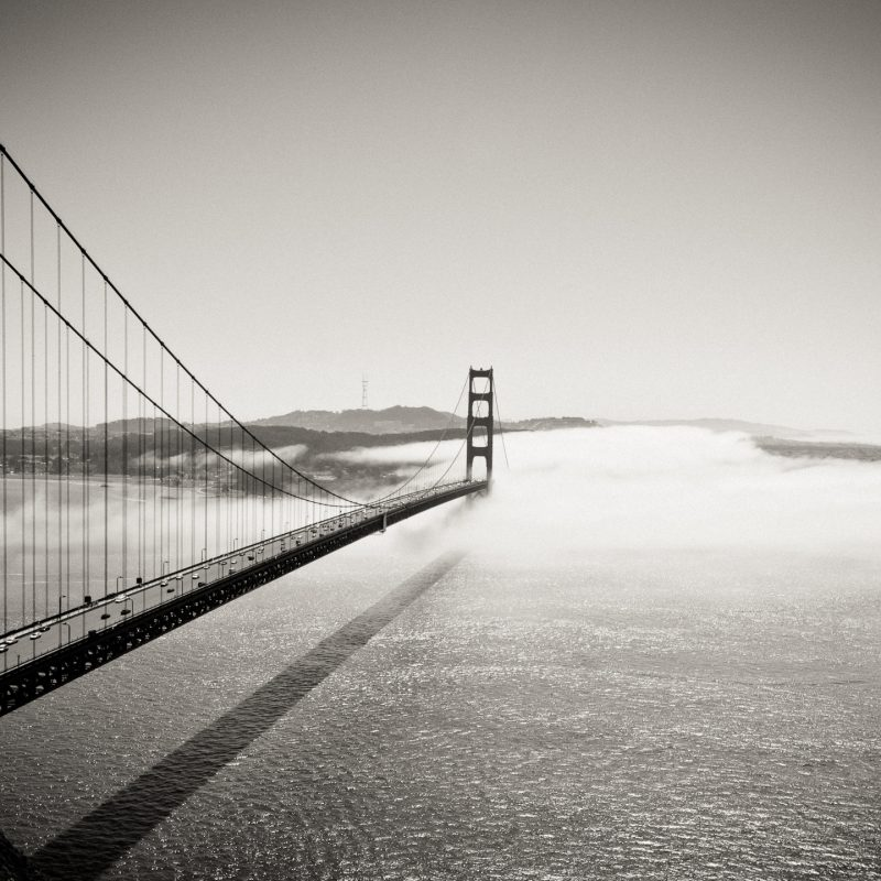 10 New Desktop Wallpaper Black And White FULL HD 1080p For PC Background 2020 free download golden gate bridge black and white e29da4 4k hd desktop wallpaper for 4k 800x800