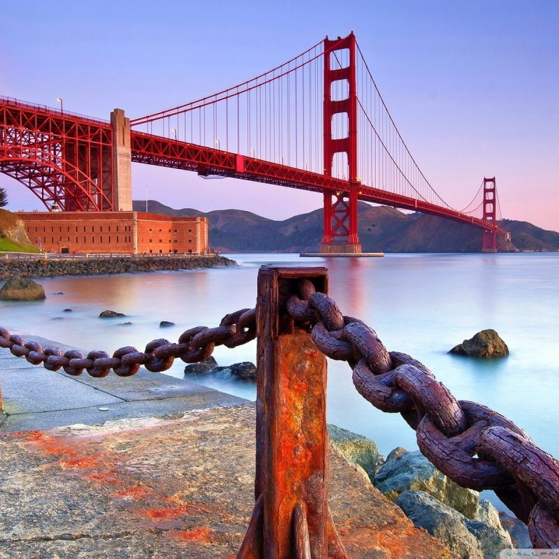 10 Latest San Francisco Wall Paper FULL HD 1080p For PC Background 2021 free download golden gate bridge san francisco e29da4 4k hd desktop wallpaper for 4k 1 800x800
