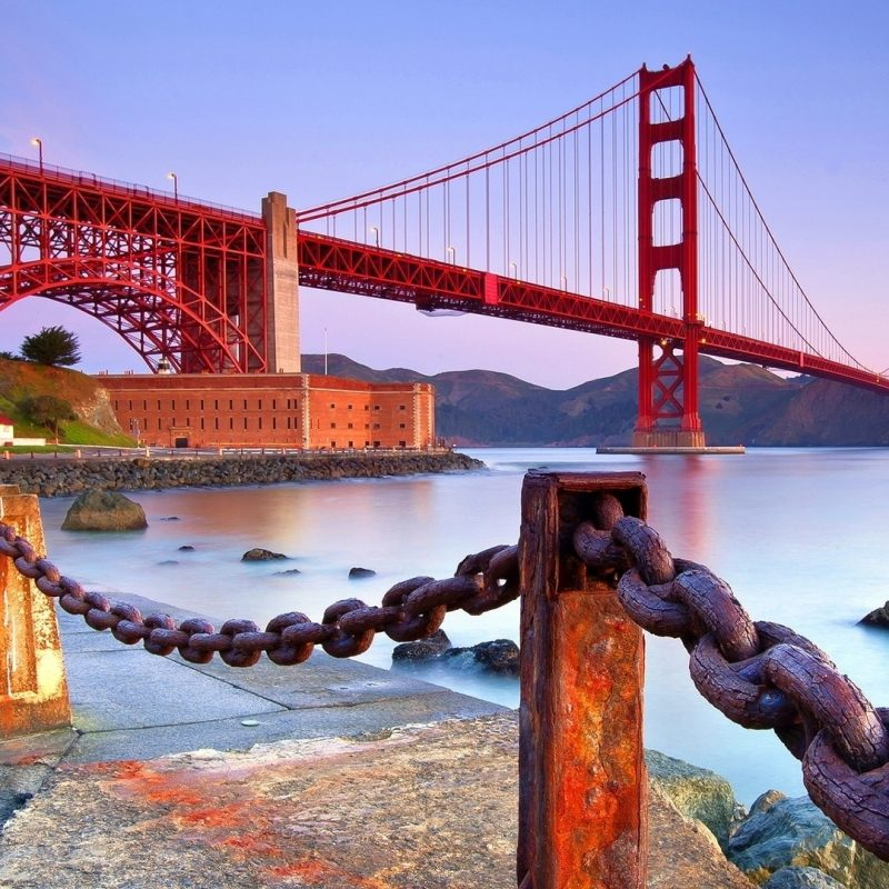 10 Most Popular San Francisco Desktop Wallpaper FULL HD 1920×1080 For PC Background 2021 free download golden gate bridge san francisco e29da4 4k hd desktop wallpaper for 4k 2 800x800
