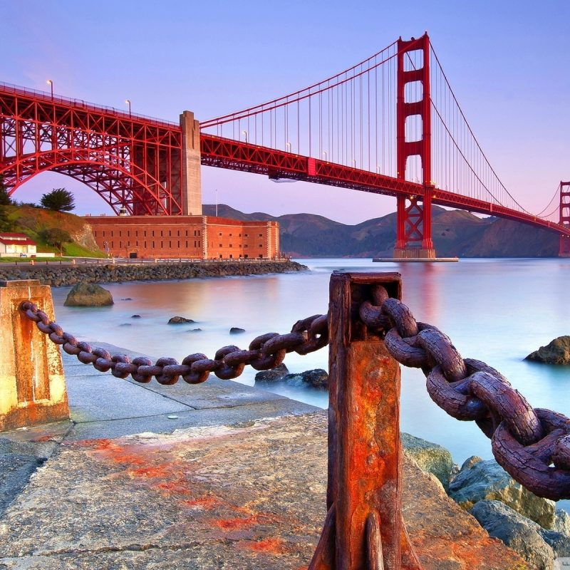 10 Most Popular San Francisco Golden Gate Bridge Wallpaper FULL HD 1080p For PC Background 2020 free download golden gate bridge san francisco e29da4 4k hd desktop wallpaper for 4k 800x800