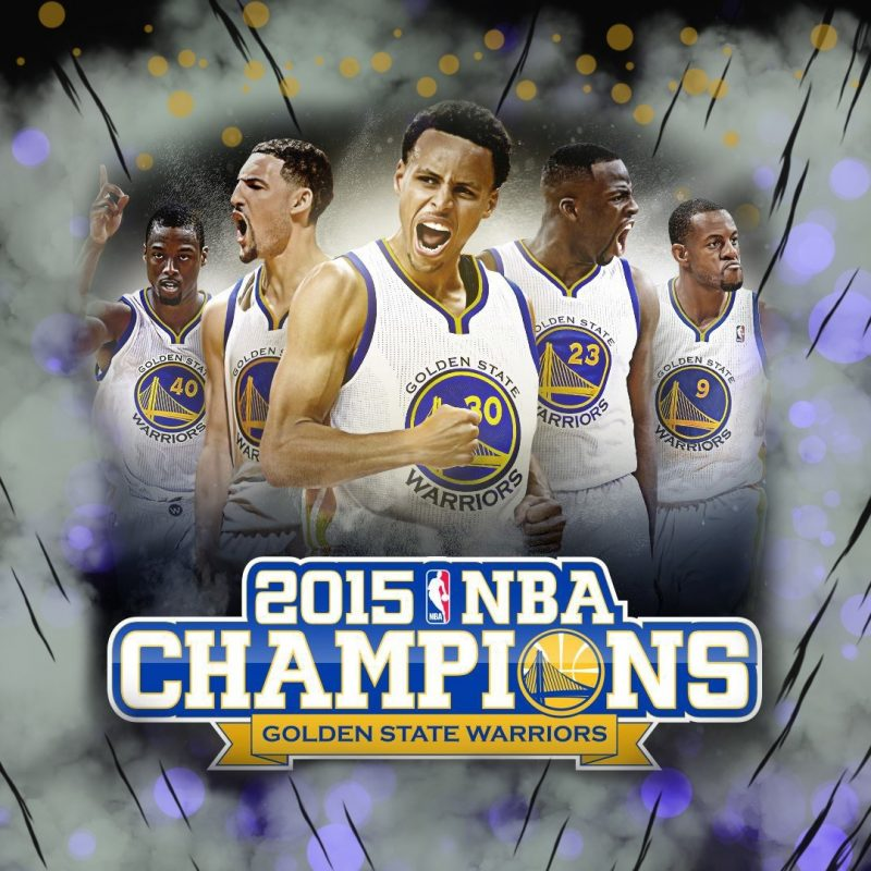 10 Top Golden State Warriors Champions Wallpaper FULL HD 1080p For PC Desktop 2018 free download golden state warriors 2015 nba champs header gigare lifestyle magazine 800x800