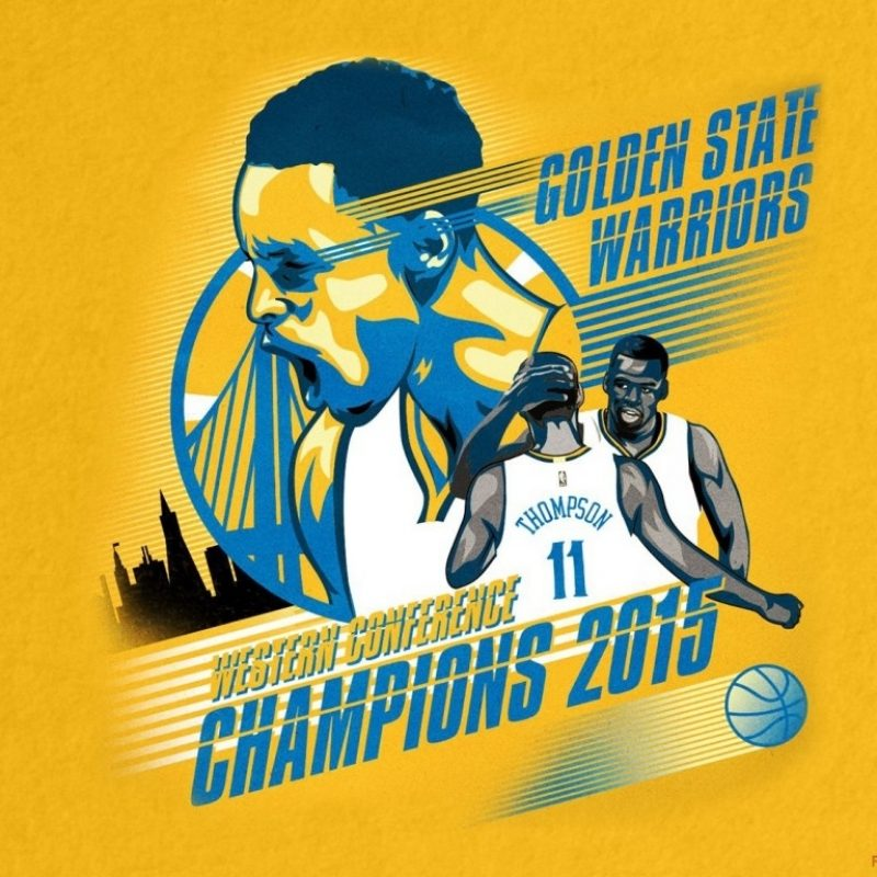 10 Top Golden State Warriors Champions Wallpaper FULL HD 1080p For PC Desktop 2018 free download golden state warriors 2015 nba western conference champions 800x800