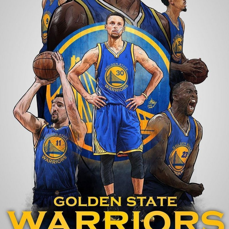 10 Best Golden State Warriors Wallpaper Android FULL HD 1920×1080 For PC Background 2020 free download golden state warriors 2017 wallpapers wallpaper cave 2 800x800