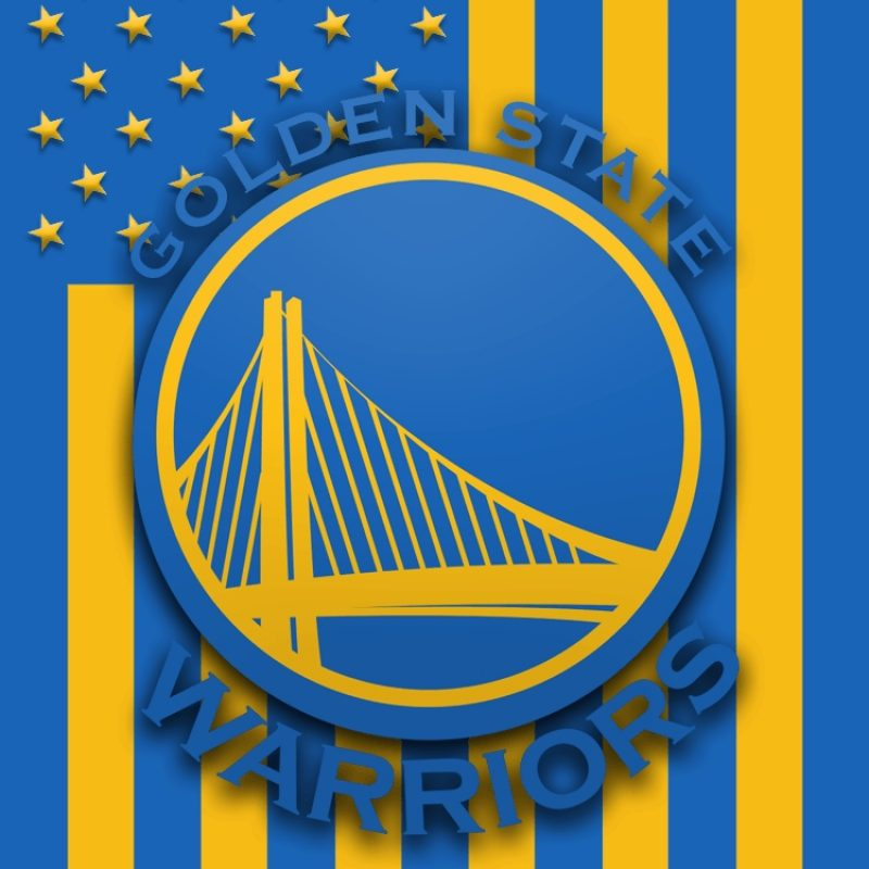 10 Best Golden State Wallpaper Iphone FULL HD 1920×1080 For PC Desktop 2021 free download golden state warriors 2017 wallpapers wallpaper cave 800x800