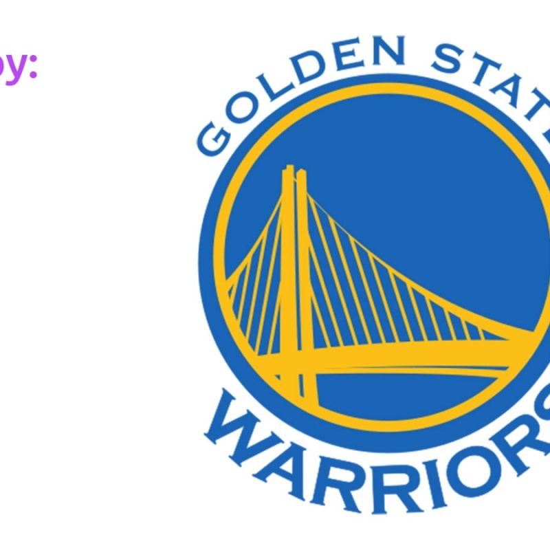 10 New Golden State Warriors Logo Hd FULL HD 1920×1080 For PC Background 2018 free download golden state warriors and rock host after school programs real 800x800