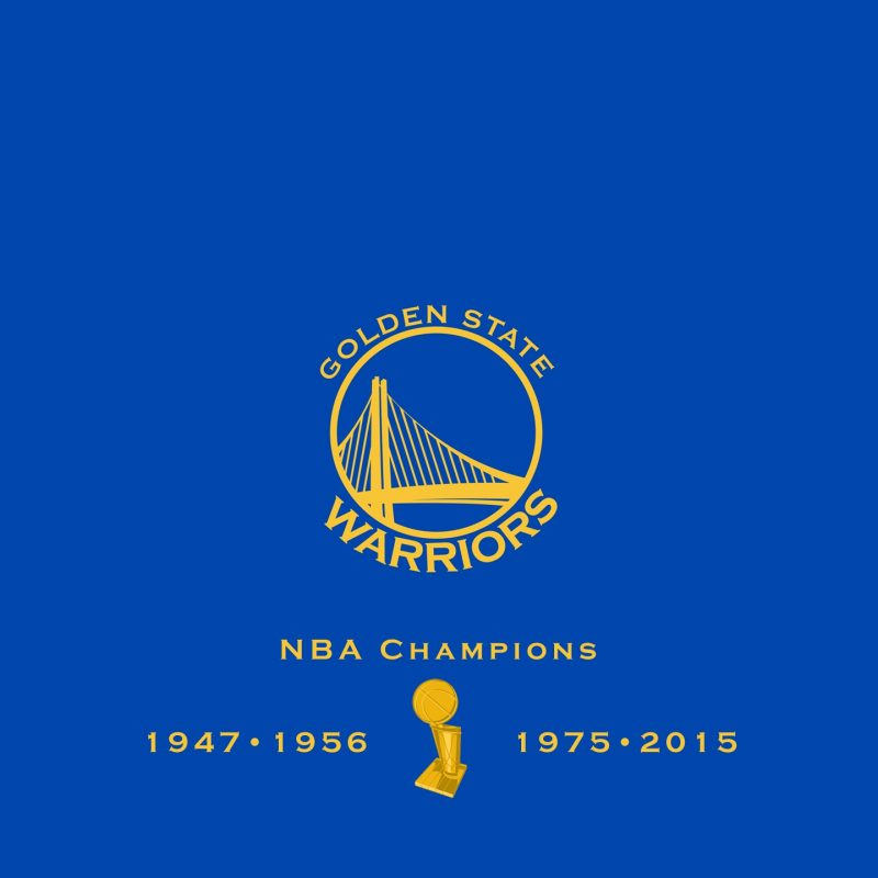 10 Top Golden State Warriors Champions Wallpaper FULL HD 1080p For PC Desktop 2018 free download