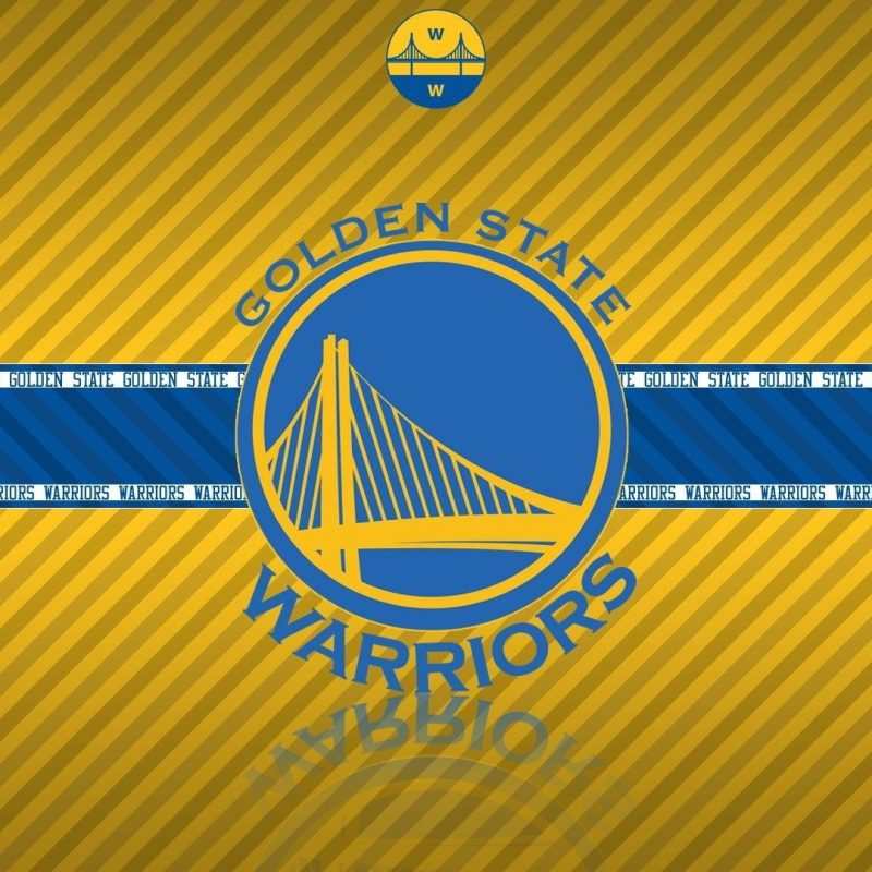 10 Most Popular Golden State Warriors Computer Wallpaper FULL HD 1920×1080 For PC Desktop 2020 free download golden state warriors computer wallpaper backgrounds ololoshenka 800x800