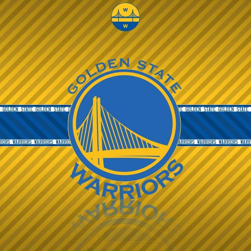 10 Best Golden State Warriors Logo Wallpaper FULL HD 1080p For PC Desktop 2018 free download golden state warriors full hd fond decran and arriere plan 800x800