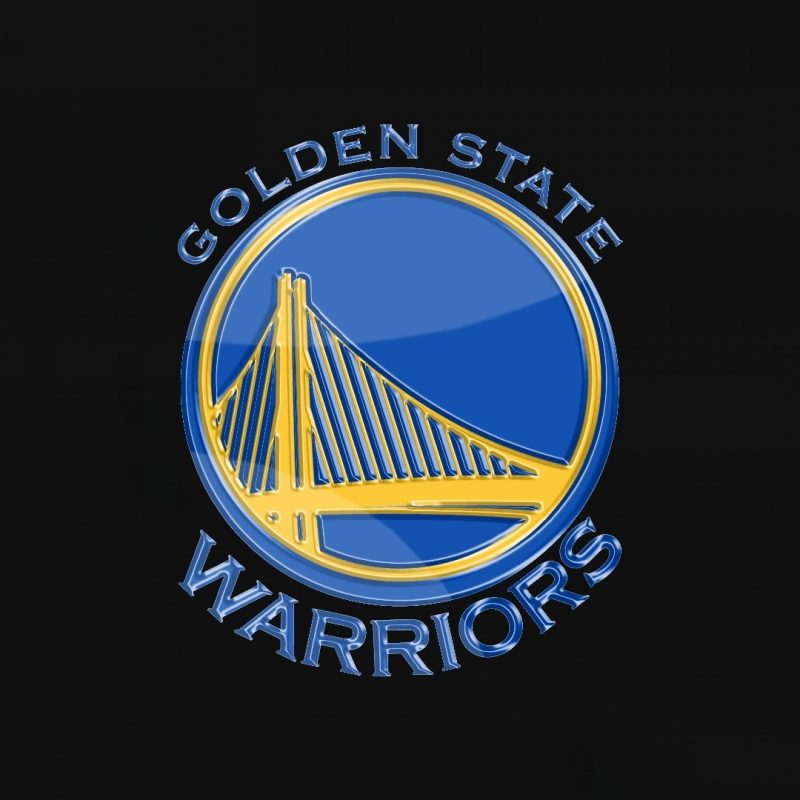 10 Top Golden State Warriors Mobile Wallpaper FULL HD 1920×1080 For PC Background 2018 free download golden state warriors hd desktop wallpaper 33486 baltana 800x800