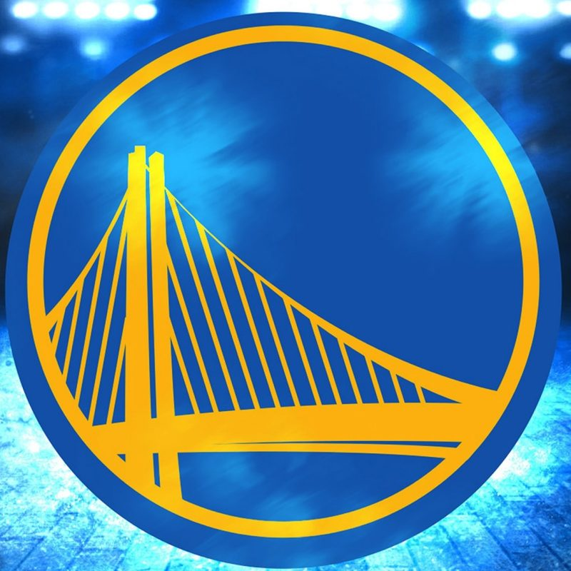 10 New Golden State Warriors Lock Screen FULL HD 1920×1080 For PC Background 2021 free download golden state warriors logo apple iphone x wallpaper iphone x x2 800x800