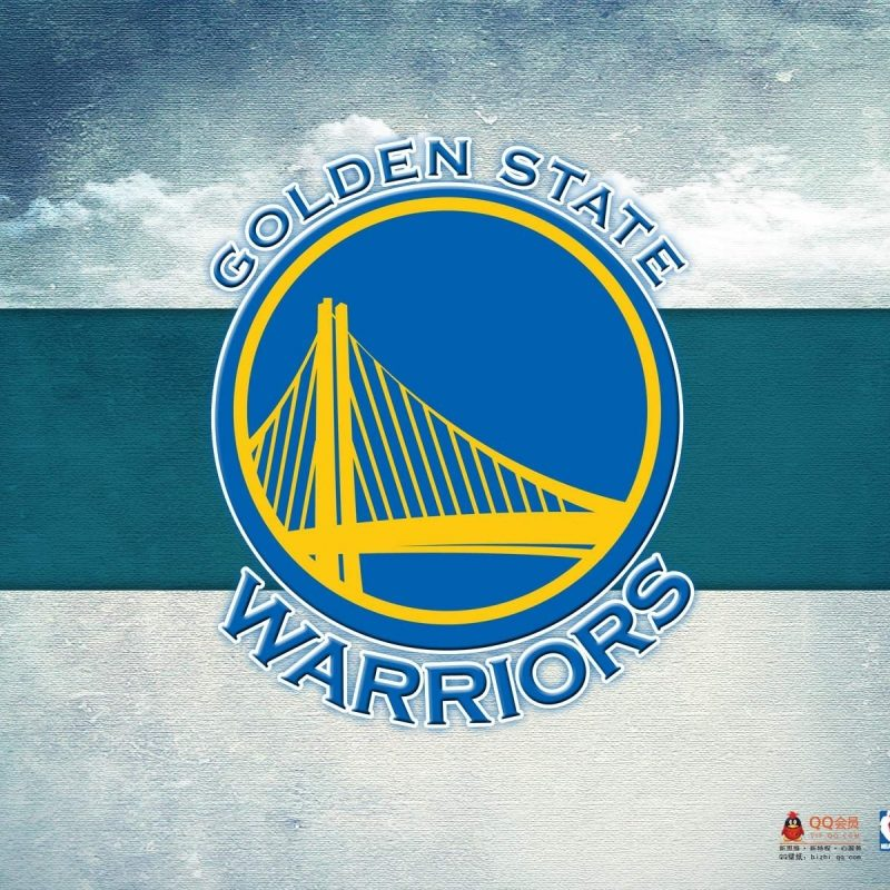 10 New Golden State Warriors Logo Hd FULL HD 1920×1080 For PC Background 2018 free download golden state warriors logo hd wallpaper aarons board pinterest 800x800