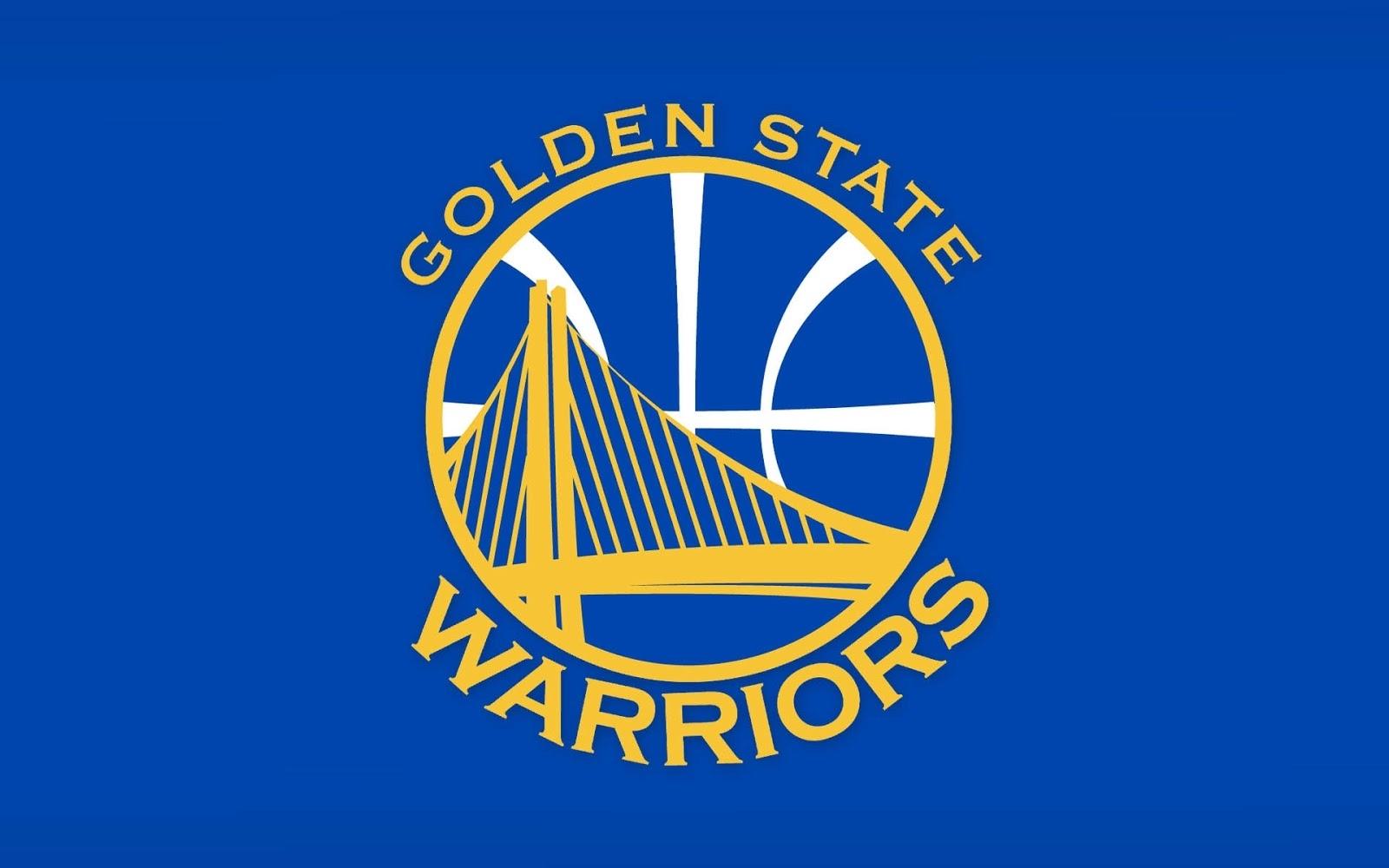 golden state warriors logo -logo brands for free hd 3d
