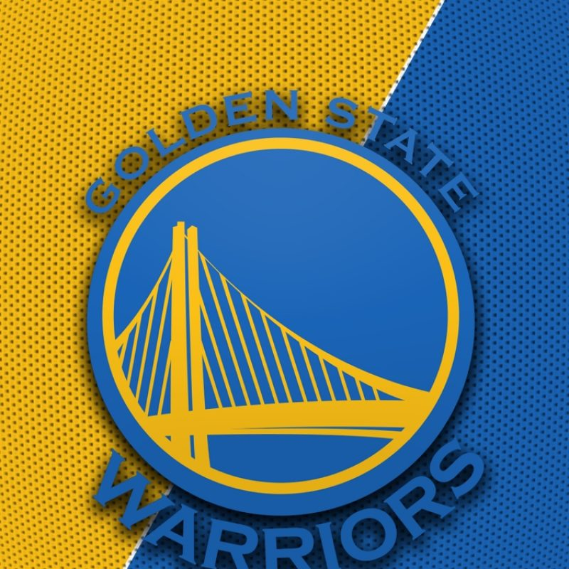 10 Best Golden State Wallpaper Iphone FULL HD 1920×1080 For PC Desktop 2021 free download golden state warriors logo team iphone wallpaper 2018 in basketball 800x800