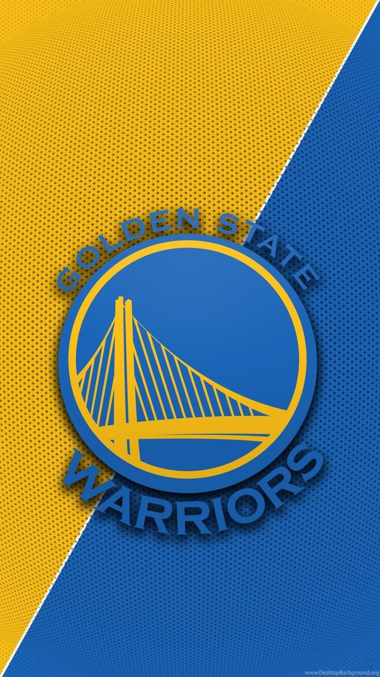 10 Best Golden State Warriors Logo Wallpaper FULL HD 1080p ...
