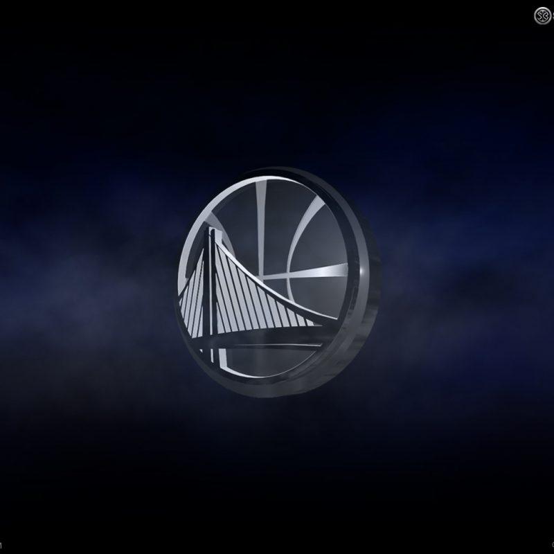 10 Most Popular Golden State Warriors Screensaver FULL HD 1080p For PC Desktop 2021 free download golden state warriors logo wallpaper impremedia 800x800