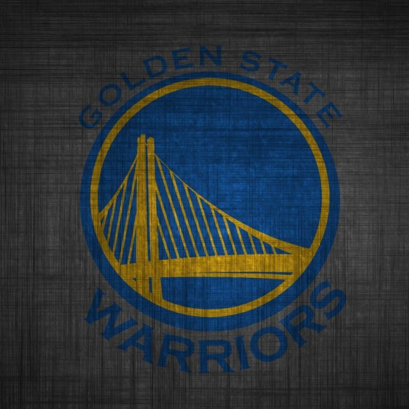 10 Most Popular Golden State Warriors Wallpapers FULL HD 1080p For PC Background 2018 free download golden state warriors logo wallpaper wallpaper hd 1080p 6 800x800