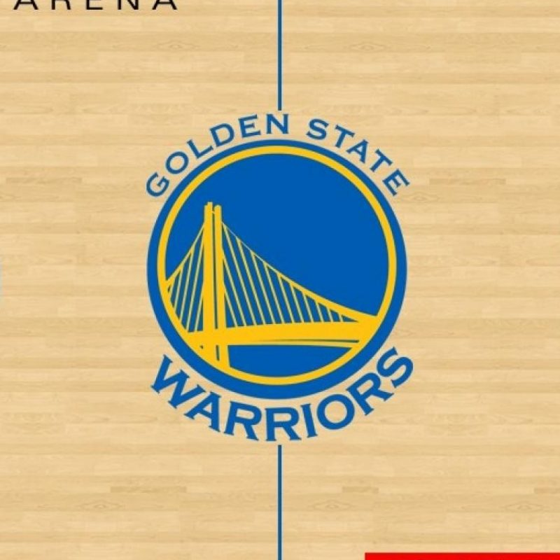10 Top Golden State Warriors Mobile Wallpaper FULL HD 1920×1080 For PC Background 2018 free download golden state warriors nba basketball player court wallpaper 89034 800x800
