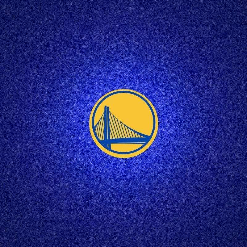 10 Most Popular Golden State Warriors Wallpapers FULL HD 1080p For PC Background 2018 free download golden state warriors nba wallpaper 2018 wallpapers hd golden 1 800x800