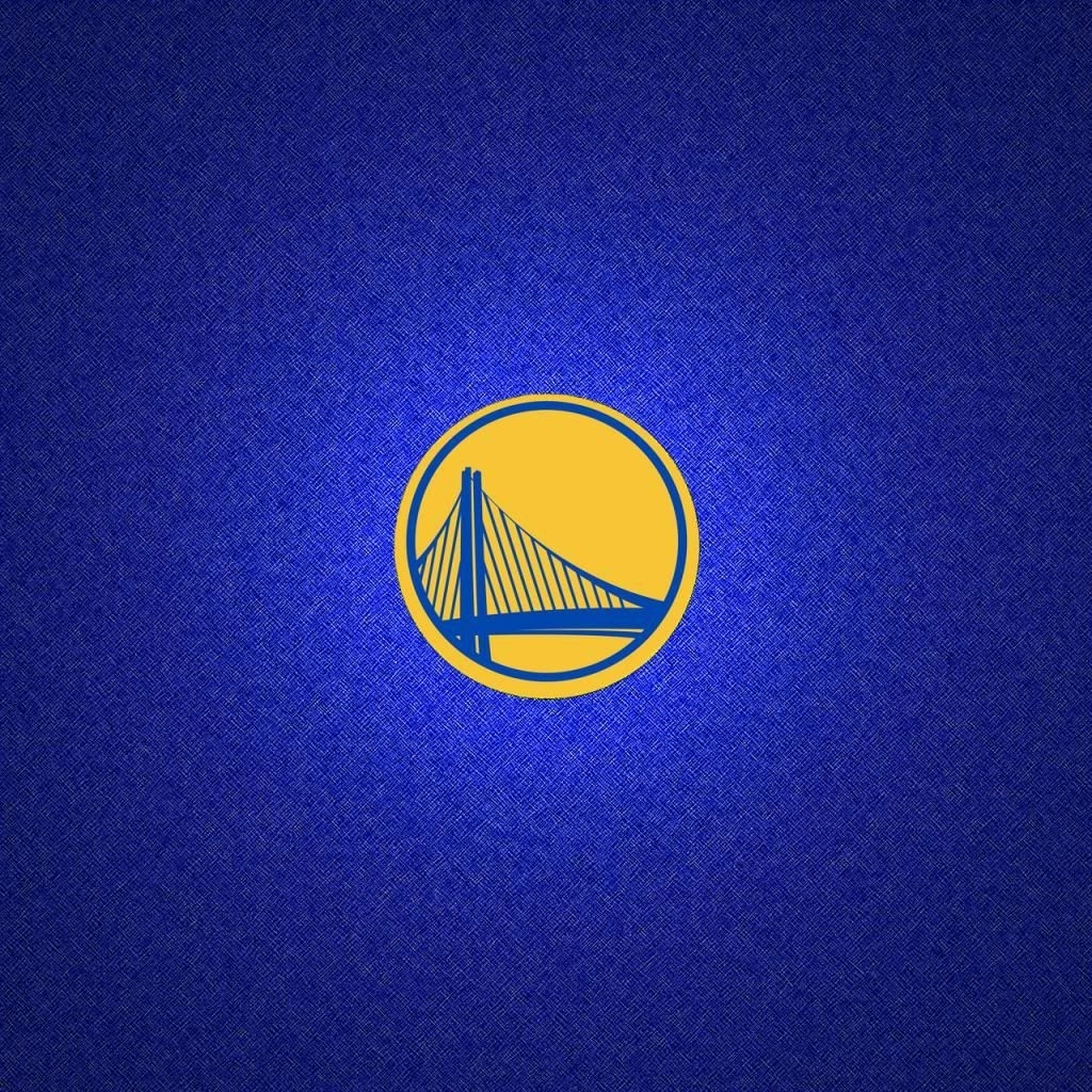 golden state warriors nba wallpaper - 2018 wallpapers hd | golden