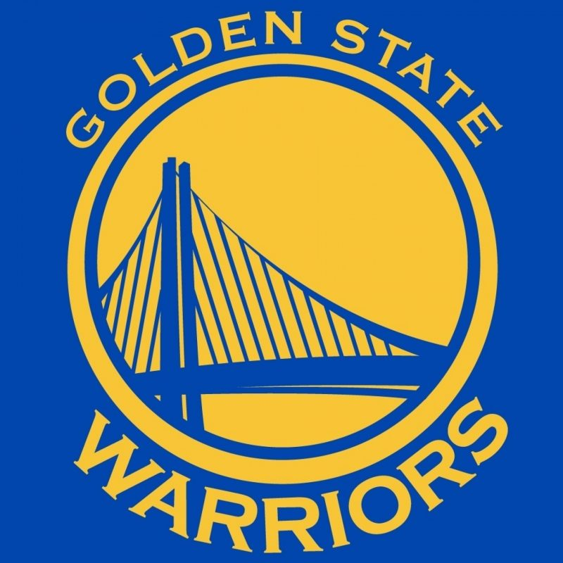 10 Best Golden State Warriors Logo Wallpaper FULL HD 1080p For PC Desktop 2018 free download golden state warriors wallpaper 2014 hd wallpaper background images 2 800x800