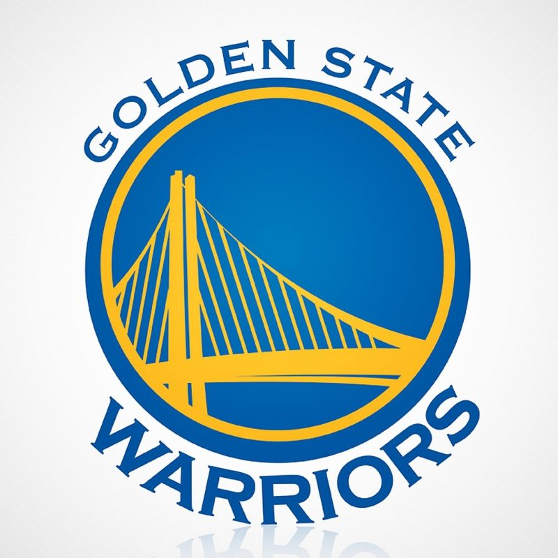 10 Top Golden State Warriors Wallpaper 2017 FULL HD 1080p For PC Desktop 2021 free download %name