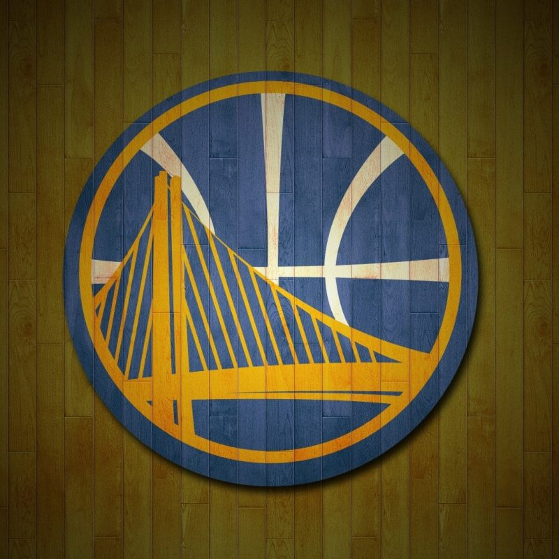10 Most Popular Golden State Warriors Wallpapers FULL HD 1080p For PC Background 2018 free download golden state warriors wallpaper bdfjade 800x800