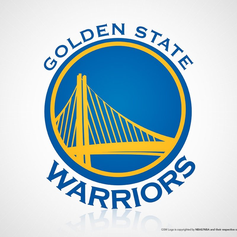 10 Most Popular Golden State Warriors Wallpapers FULL HD 1080p For PC Background 2018 free download golden state warriors wallpaper free large images 800x800