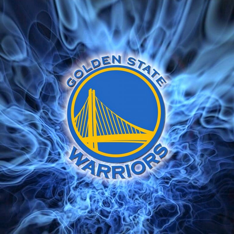 10 Most Popular Golden State Warriors Wallpapers FULL HD 1080p For PC Background 2018 free download golden state warriors wallpaper group with items wallpapers 800x800