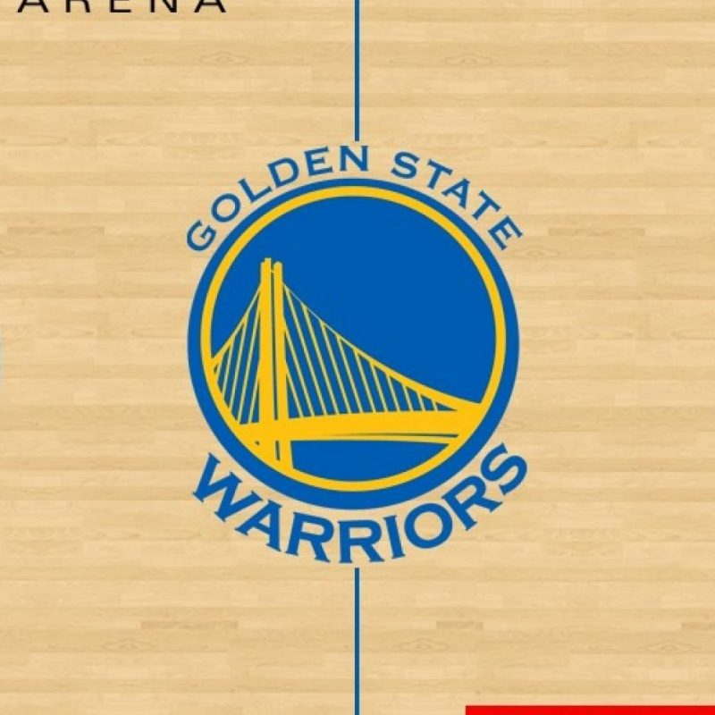 10 Best Golden State Warriors Wallpaper Android FULL HD 1920×1080 For PC Background 2020 free download golden state warriors wallpaper iphone 2018 wallpapers hd golden 800x800
