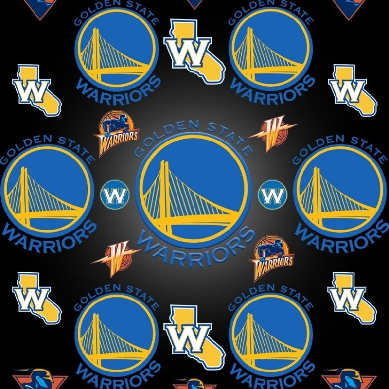 10 New Golden State Warriors Lock Screen FULL HD 1920×1080 For PC Background 2021 free download golden state warriors wallpapers for iphone 6 impremedia 800x800