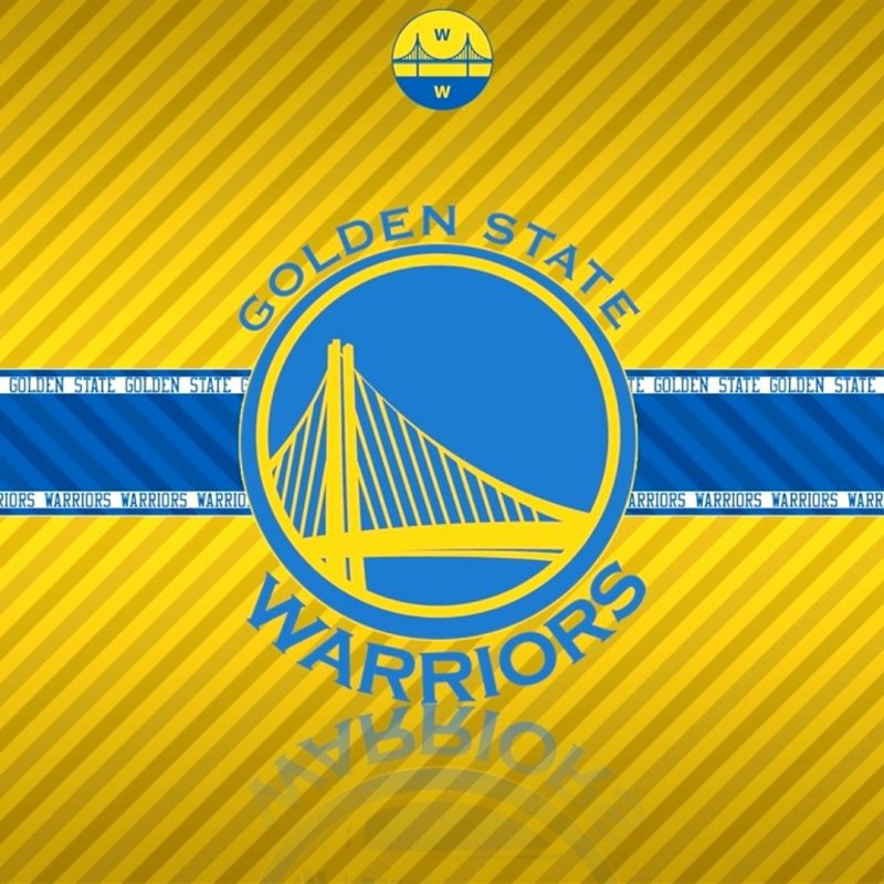 10 New Golden State Warriors Background FULL HD 1080p For PC Desktop 2018 free download golden state warriors wallpapers hd airwallpaper 800x800